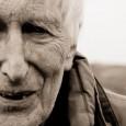 Tomi Ungerer, auteur de classiques de la littérature jeunesse, a bercé notre enfance, avec ses ogres, ses serpents et ses brigands. A découvrir dans <em>Tomi Ungerer, l'esprit frappeur</em>, et à revoir dans...