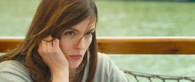 Valérie Donzelli dans L'Art de séduire