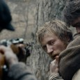 Après <em>My Joy</em> (2010), le documentariste Sergei Loznitsa revient avec son second long-métrage de fiction, <em>Dans la brume</em>. 1942, trois combattants au cœur d'une forêt de Biélorussie...