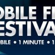 Le Mobile Film Festival, un festival pas comme les autres… Voilà huit ans que le Mobile Film Festival s'investit dans la découverte, le soutien et l'accompagnement des jeunes créateurs en leur ouvrant les...
