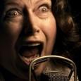 <em>Berberian Sound Studio</em> de Peter Strickland, est un film absolument ahurissant. Mystérieux. Contrariant et fascinant à la fois. Une plongée dans l'envers du décor du <em>giallo</em>, le film noir italien...