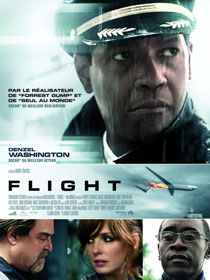 Flight, de Robert Zemeckis