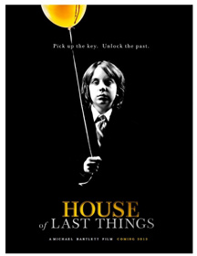 house-of-last-things-michael-bartlett