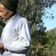 Penseur, paysan et écrivain, Pierre Rabhi est l'un des pionniers de l'agroécologie en France, cette vision de l'agriculture qui réhabilite le principe fondamental de la terre nourricière, seul écosystème que...