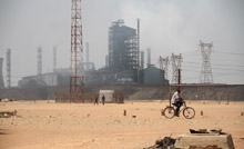 Zambie : à qui profite le cuivre ?