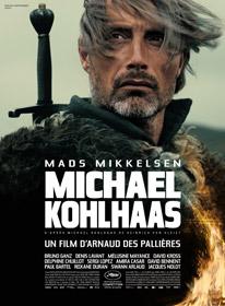 Michael Kohlhaas, de Arnaud Des Pallières