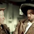 Premiers westerns de 2013. Une exceptionnelle série marquée par des œuvres engagées. Vous y croiserez des héros fragiles rattrapés par leur passé, des hommes condamnés à trahir leurs valeurs et...