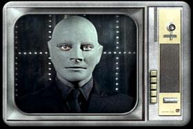 Fantômas dans ta télé