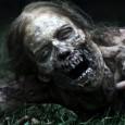 Peut-on ne pas aimer une série et continuer à la regarder ? Petite digression toute personnelle sur la troisième saison de <em>The Walking Dead</em>...