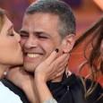 <em>La Vie d'Adèle</em>, <em>Inside Llewyn Davis</em>, <em>Heli</em>, <em>Tel père, tel fils</em>, <em>A Touch of Sin</em>, <em>Le Passé</em> : tout le palmarès du 66e Festival de Cannes...