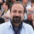 Rencontre avec le réalisateur d'<em>Une séparation</em> et <em>A propos d'Elly</em>, à l'occasion de la sortie au cinéma du <em>Passé</em> et de sa présentation au 66e Festival de Cannes...