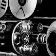 Florilège des meilleures interviews musique et cinéma avec les compositeurs des longs-métrages présentés cette année au Festival de Cannes...