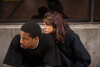Fruitvale Station de Ryan Coogler