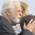 L'histoire de Jaime et Sara, et de leur fils Alejandro, à Tocopilla, dans le Chili des années 1930. Jaime est un communiste convaincu qui veille d'une main de fer sur sa femme et sur son fils...