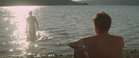 L'Inconnu du lac de Alain Guiraudie