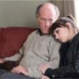 Qui ? Sébastien Pilote, réalisateur québécois, a déjà eu les honneurs de Sundance avec son tout premier long, Le Vendeur, en 2011. Le revoilà donc avec un nouveau film, tourné...
