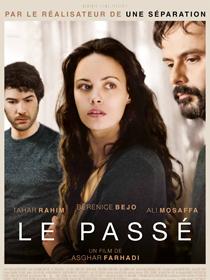 Le Passé, d'Asghar Farhadi