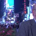 Marcel Ophuls, 85 ans, cinéaste, fils de cinéaste, regarde la caméra en face et dit je. Il publie des mémoires qui sont audiovisuelles : <em>Un voyageur</em> est une traversée de l'histoire du XXe siècle...
