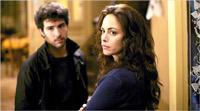 Le Passé de Asghar Farhadi