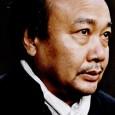 Rescapé des camps de travail des Khmers rouges dans lesquels il perdit une grande partie de sa famille, Rithy Panh débarque en France en 1980. Pendant quelques années, il tente de laisser derrière lui...