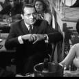 <em>New York Confidential</em>, <em>A 23 pas du mystère</em>, <em>Raid sur Entebbe</em> et <em>Les Sept Voleurs</em> : quatre films oubliés qui ressortent chez Sidonis Calysta : youpi !