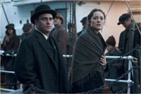 The Immigrant de James Gray
