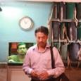 Qui ? Ritesh Batra, réalisateur indien, signe son premier long-métrage après plusieurs courts-métrages qui lui ont valu un joli succès public et critique. Tourné à Bombay, le film met en...