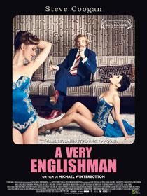 A Very Englishman, de Michael Winterbottom
