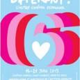 De quoi s'agit-il ? Et si on se penchait sur le cinéma espagnol indépendant ? Du 14 au 21 juin 2013 se tiendra la 6e édition du Festival Différent !...