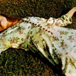 Photographie de William Eggleston
