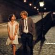 De quoi s'agit-il ? Du 1er au 11 août 2013, le Forum des images prend ses quartiers d'été et profite des nuits étoilées pour faire son Cinéma au clair de...