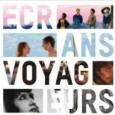 De quoi s'agit-il ? Depuis le 24 mai 2013, Ecrans Voyageurs organise dans les Bouches-du-Rhône une série de rétrospectives, de cartes blanches et de master class. Santiago Mitre,Laurent Cantet, Marco...