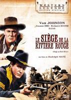 le-siege-de-la-riviere-rouge