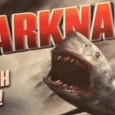"<em>Transmorphers</em>, <em>The Day The Earth Stopped</em>, <em>Paranormal Entity</em>, <em>Snakes On A Train</em>., <em>Sharknado</em>... Des titres évocateurs signés The Asylum, fondateur du ""mockbuster""..."