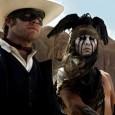 Qui aurait cru que Gore Verbinski, réalisateur de bluettes comme <em>La Souris</em> ou <em>Le Mexicain</em> (avec Brad Pitt et Julia Roberts), allait devenir le maître d'œuvre des films d'aventures des années 2000...