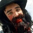 Bande-annonce de Cannibal ! The Musical, film américain de Trey Parker réalisé en 1993. Une production Troma !