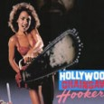 Bande-annonce de Hollywood Chainsaw Hookers, film américain de Fred Olen Ray réalisé en 1988. Avec Gunnar Hansen aka Leatherface en guest star.
