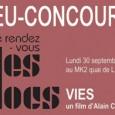 Tous les derniers lundis du mois au MK2 Quai de Loire à Paris, l'association Documentaire sur grand écran organise le Rendez-vous des docs et projette un film en présence de...