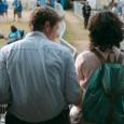Rain Man, Le Huitième Jour, Shine… Un nouveau film traitant du handicap mental, Gabrielle, est actuellement sur nos écrans et nous provient de nos cousins québécois. Gabrielle, c'est une jeune...