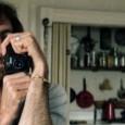 De quoi s'agit-il ? A l'occasion de la sortie du coffret DVD Ross McElwee – Chroniques américaines édité par Documentaire sur grand écran, l'association invite le cinéaste américain à venir...