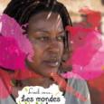 De quoi s'agit-il ? L'Oeil vers… les mondes créoles, c'est le thème des 32e Journées cinématographiques du Val-de-Marne contre le racisme et pour l'amitié entre les peuples, qui se tiendront...