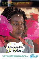 L'Oeil vers... les mondes créoles 2013