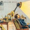 La semaine dernière, on apprenait la mort d'Alain Resnais. Depuis, Arte a déprogrammé The Housemaid et La Servante pour diffuser Mon oncle d'Amérique et Mélo. Mais sur France Télévisions, rien....
