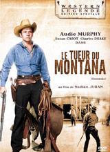 Le Tueur du Montana, de Nathan Juran