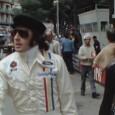 Pourvu qu'il ne pleuve pas Trois jours au cœur d'un Grand Prix de formule 1 avec le pilote Jackie Stewart au sommet de sa gloire : le 18 décembre, Pathé...