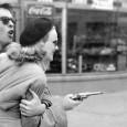 Attention événement : la toute première édition en DVD de <em>Gun Crazy</em> n'est pas une sortie comme les autres. Ce 4 décembre, découvrez enfin un immense classique du polar...