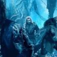 <em>La Désolation de Smaug</em>... « Désolation ». Un sentiment que l'on peut éprouver en sortant de cette (très) longue suite des aventures de Bilbon et de ses amis les Nains...