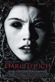 Dark Touch, de Marina de Van