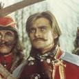 Sergueï Paradjanov, cinéaste ukrainien, grand ami de Tarkovski, abandonne ses travaux réalistes après deux documentaires majeurs (<em>Les Mains d'or</em> et <em>Dumka</em>, hommage à la culture de son pays), préférant...