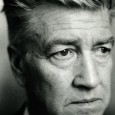Faut-il apprécier l'œuvre de Lynch plasticien / photographe en ayant en tête ses films, faut-il les lier, créer des parallèles, ou faut-il rigoureusement séparer ces deux sphères de créations en les...